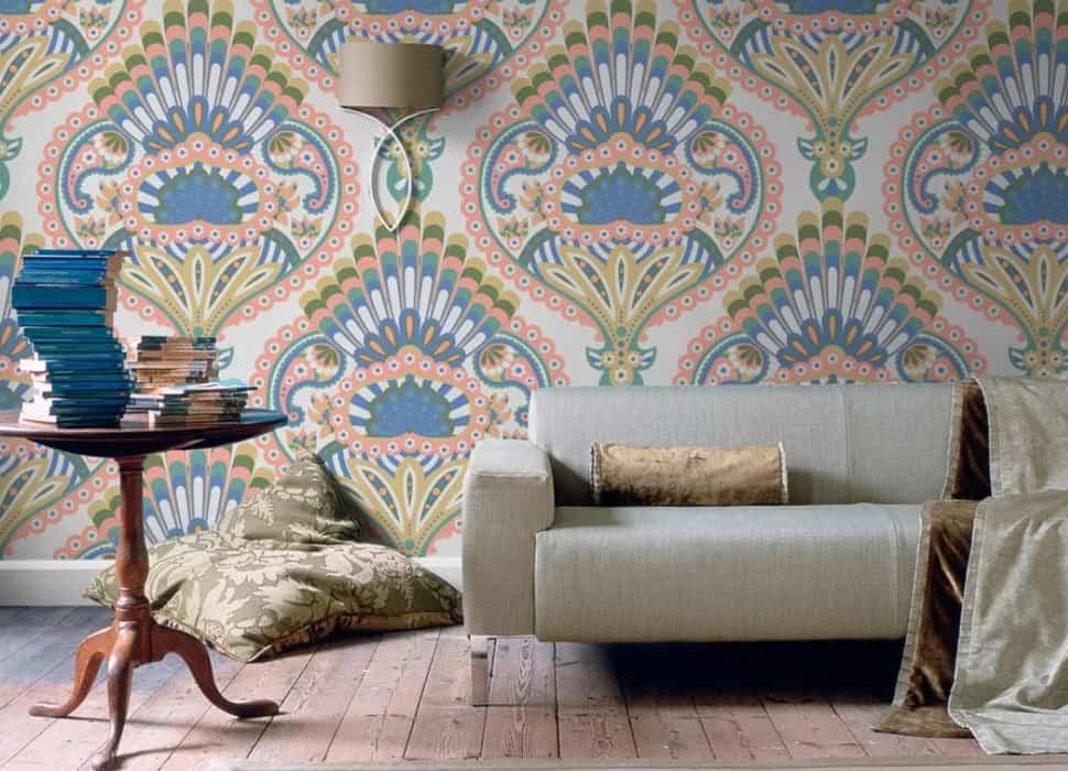 Original Home Decor 2022 Ideas: Author's Accent