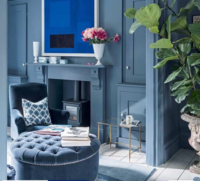 Living Room Furniture 2022: Small Sofa, Canapés