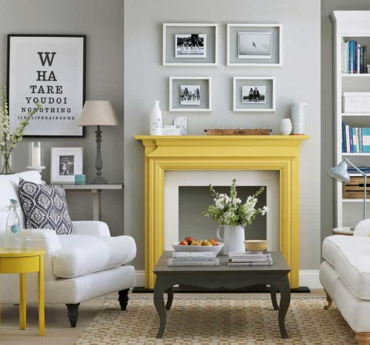 15 Beautiful Living Room Furniture 2022 Trends And Ideas